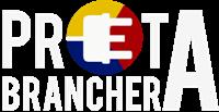 logo-title