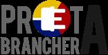 PRET-A-BRANCHER